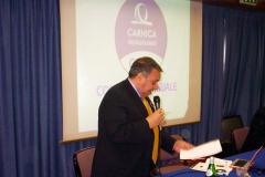 Meeting bologna 2007