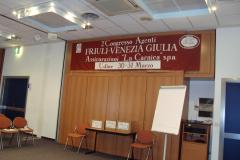 Assemblea Firenze 2010