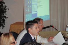 Assemblea Mogliano Veneto 4 e 5 giugno 2009