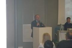 XIX Assemblea Generale Trieste 2012