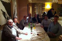 XX Assemblea Generale straordinaria 2013 - Roma