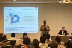 XXIV Assemblea Generale del 16 e 17 Giugno a Milano