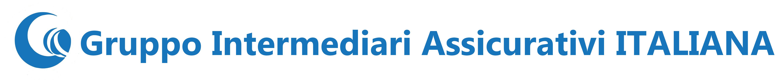 Gruppo Intermediari Assicurativi ITALIANA